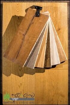 טיפים לקניית פרקט עץ