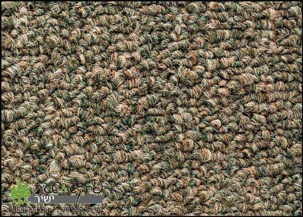 גלריית שטיחים מקיר לקיר
