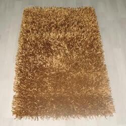 שטיחי שאגי לסלון - בז'