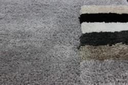 שטיחי פוש החדשים