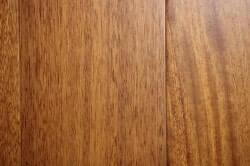 פרקט עץ למינציה מרבאו עתיק