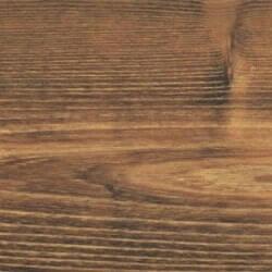 פרקט למינציה אקאציה פראית -מקט 1554