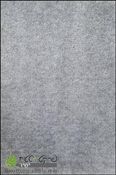 יתרון שטיח מקיר לקיר