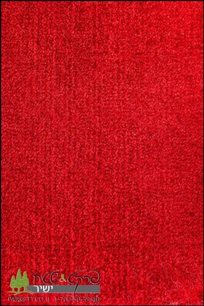 היתרונות של שטיח מקיר לקיר בבית