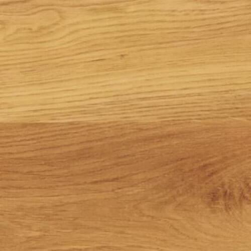 פרקט עץ אלון זהוב -מקט 1552