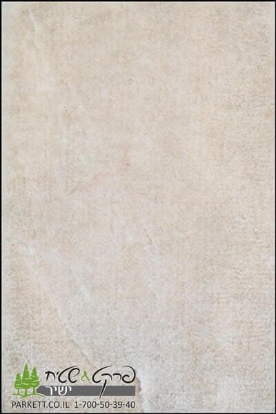 שטיחים מסיב ניילון