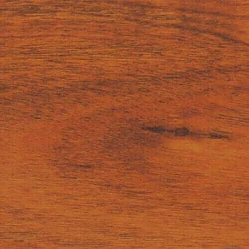 פרקט עץ - אלדר טבעי -מקט 1771