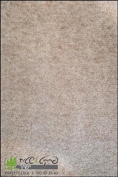 שטיח מסיב ניילון