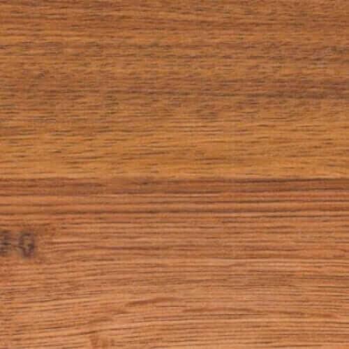 פרקט עץ אלון כפרי -מקט 1772