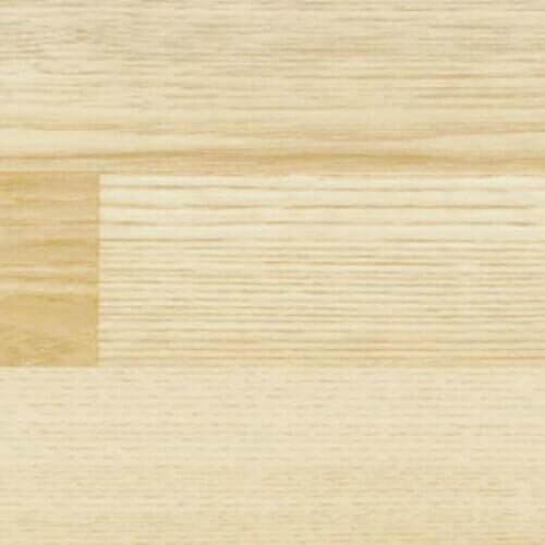 פרקט עץ - אשל מולבן -מקט 18871