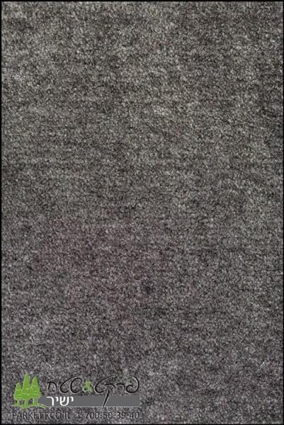 מה זה שטיחים מסיב ניילון