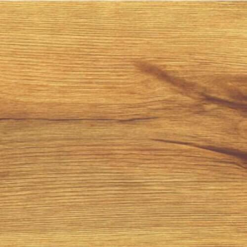 פרקט עץ - אורן מעושן -מקט 1774