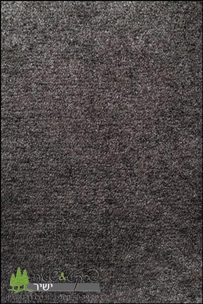 קטלוג שטיחים מסיב ניילון