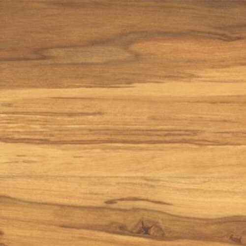 פרקט עץ - אגוז אפריקאי -מקט 1776