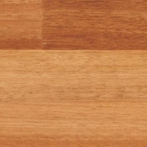 פרקט עץ - אשור ונטורה -מקט 1770