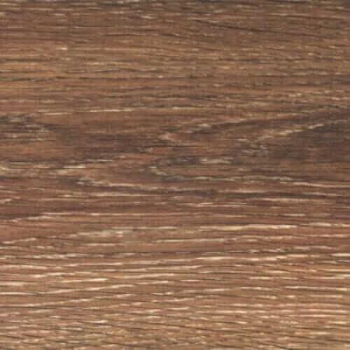 פרקט עץ - אלון שטוף -מקט 1775