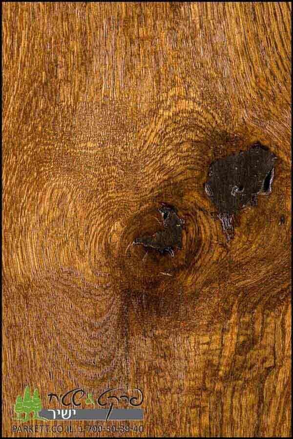 פרקט עץ אלון צרפתי