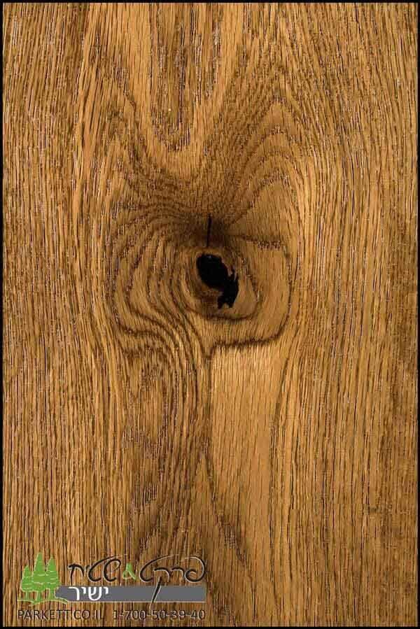 פרקט לוחות עץ
