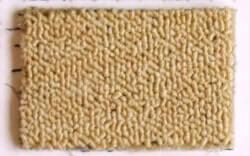 שטיחים מקיר לקיר A1