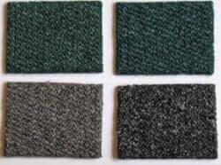 שטיחים מקיר לקיר A2