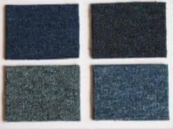 שטיחים מקיר לקיר A3