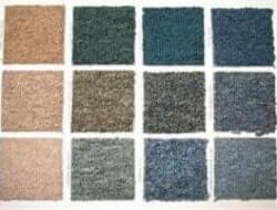 שטיחים מקיר לקיר A6