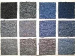 שטיחים מקיר לקיר A7