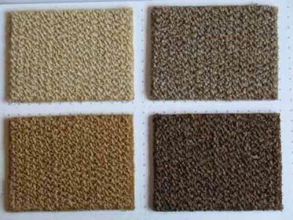 שטיחים מקיר לקיר A8