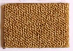 שטיחים מקיר לקיר A9