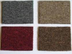 שטיחים מקיר לקיר A12