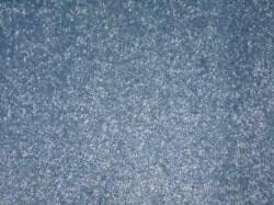 שטיחים מקיר לקיר - מוסטנג