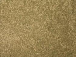 שטיחים מקיר לקיר - מוסטנג ירוק זית