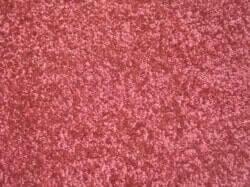 שטיחים מקיר לקיר - מוסטנג ורוד