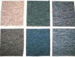שטיחים מקיר לקיר A15