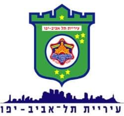 פרקטים בתל אביב