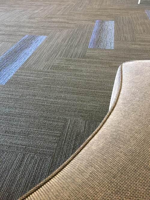 שטיח מקיר לקיר לחדר מחיר מבצע